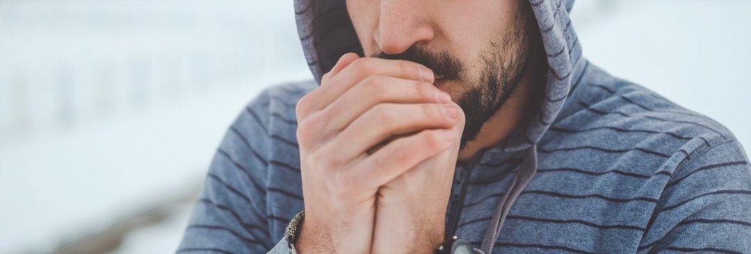 Štiri hranila, ki bi jih morali uživati med sezono gripe in prehlada